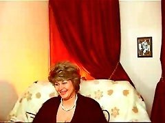 LandLady's Webcam Show Sep 7