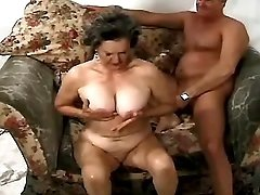 mom get hard sex