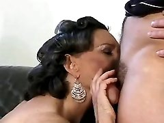 HQ mature stream xxx clips