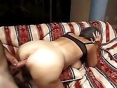 Best mature porn tube videos