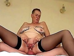 Free mature xxx movies samples