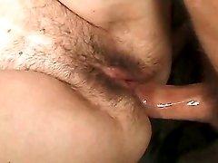 Hot mature porn tube movie