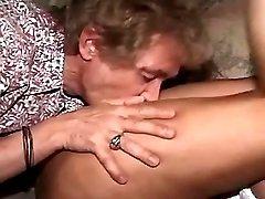 mom get hard sex