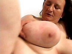 Free mom sex video sample