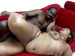Top free black mom videos in HQ