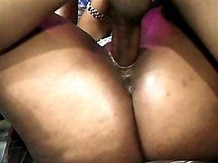 Free black mom porn videos sample
