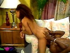 Fresh black mature model filmed in xxx videos