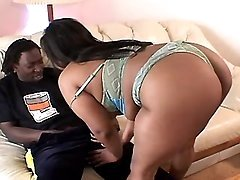 Free black mom porn movies sample