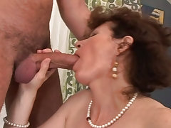 Mom s A Cock Sucker 02