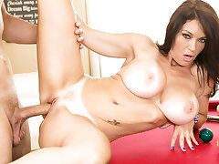 MILFS Love it Harder 06