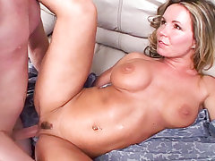 Best Of I Wanna Cum Inside Your Mom