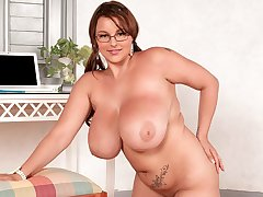 Terri Jane's after school special